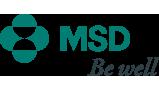 MSD Österreich