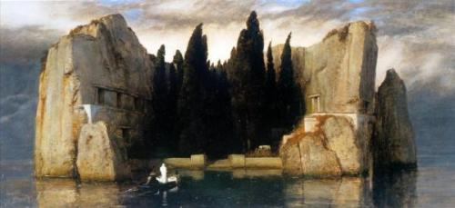 Arnold_Boecklin_-_Island_of_the_Dead%2C_Third_Version.jpg