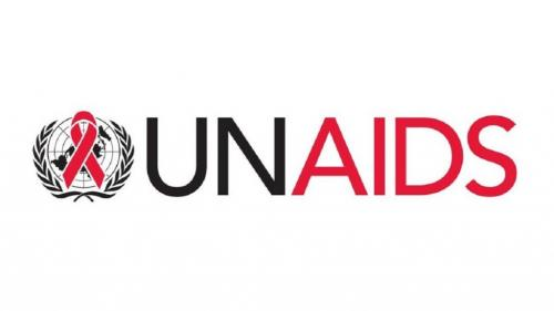 the-unaids-sexual-harassment-cover-up-scandal.jpg